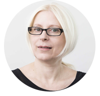 Sonja Russ Praxis